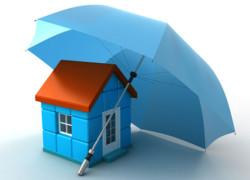 PAID a încheiat 461.627 de poliţe de asigurare a caselor în aproape 8 luni de la startul programului