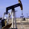 Erste: Preţul petrolului va creşte până la 150 de dolari pe baril, trendul se va inversa în S2