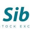 CNVM a aprobat lansarea contractului futures pe petrol, la Sibex