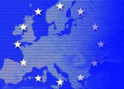 Comisia Europeană propune ghişee unice pentru declaraţiile fiscale ale firmelor din UE
