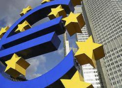 FMI recomandă României schimbări instituţionale care să faciliteze absorbţia fondurilor UE