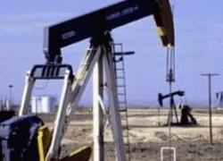 Preţul petrolului scade din cauza întârzierii reconstrucţiei din Japonia şi a ştirilor din zona euro