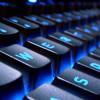 MCSI lansează un proiect de HG privind standardele de calitate şi cost pentru sistemele de calcul