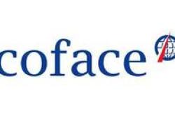 Afacerile Coface România au crescut cu 35% în 2010, la 8,28 milioane euro