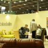 Producãtorii de mobilã din România participă la târgul internaţional de la Kiev