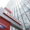 UniCredit Ţiriac Bank a înregistrat un profit net de 171,2 milioane lei în 2010, în scădere cu 47,9%