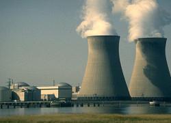 Siguranţa centralelor nucleare din UE va fi evaluată anul acesta, potrivit Comisiei Europene