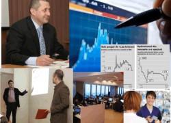 Subiectele zilei – 1 martie 2011