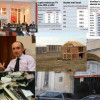 Subiectele zilei – 21 martie 2011