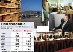 Subiectele zilei – 25 martie 2011