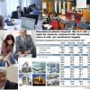 Subiectele zilei – 29 martie 2011