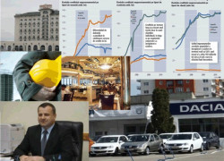 Subiectele zilei – 4 martie 2011