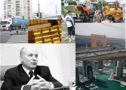 Subiectele zilei – 9 martie 2011