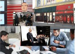 Subiectele zilei – 10 martie 2011