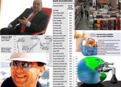 Subiectele zilei – 11 martie 2011