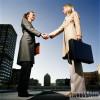 Germania şi Austria şi-au deschis piaţa muncii pentru cetăţenii din opt ţări UE ce au aderat în 2004