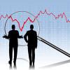 Analiştii financiar-bancari se aşteaptă ca economia să fi crescut şi în trimestrul I, cu 0,6%