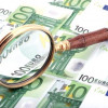 Fondul Proprietatea s-ar fi arătat interesat să cumpere pachete de acţiuni la Romtelecom