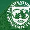 Ministrul britanic de finanţe o va nominaliza oficial pe Lagarde pentru a prelua conducerea FMI
