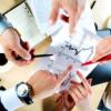 S-a lansat apelul de proiecte Investitii mari pentru IMM-uri!