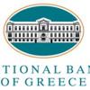 NBG a avut în România o pierdere de 1 milion de euro în primul trimestru