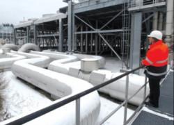 Grecia consideră South Stream un atu pentru securitatea energetică a Europei