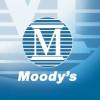 Moody's: Sistarea reformelor şi a consolidării fiscale ar putea duce la scăderea ratingului României