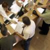 Registratorii comerciali vor prelua atribuţiile legate de înregistrarea firmelor la ONRC