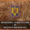 MADR: Producţia de legume ecologice din România ar putea creşte cu 20% în acest an