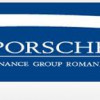 Porsche Finance se aşteaptă ca piaţa de leasing auto să atingă nivelul din 2008 peste şase ani