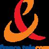 Grupul France Telecom-Orange spune că nu plănuieşte să îşi vândă operaţiunile din România