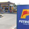 Petrom a investit în ultimii şase ani circa 4 miliarde euro în explorare şi producţie ţiţei şi gaze