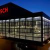 Grupul Bosch va construi o fabrică în România pentru care a cerut facilităţi statului român