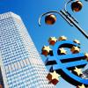 Jean-Claude Trichet a semnalat că BCE ar putea mări dobânda cheie după luna iunie