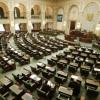 Senatul a aprobat OUG privind eşalonarea datoriilor firmelor private către stat