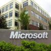 Microsoft cumpără Skype cu 8,5 miliarde de dolari