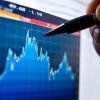 Depozitarul Central va distribui acţionarilor Zentiva dividende aferente anului trecut, din 20 mai