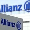 Afacerile Allianz în România din asigurări generale au scăzut cu 11% în T1, la 55 milioane euro