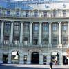 Căruntu (BCR): Bursa ar putea înregistra o creştere de circa 15% până la sfârşitul anului