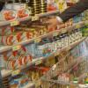 FNPAR: Alimentele se vor scumpi în perioada următoare din cauza condițiilor meteo