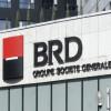 BRD a lansat trei carduri care permit plata călătoriilor cu mijloacele de transport în comun