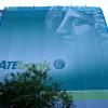 Grupul ATE Bank vrea să vândă participaţia deţinută la ATE Bank România
