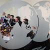 Asociaţia Companiilor de Utilităţi din Energie se va întâlni miercuri cu delegaţia FMI