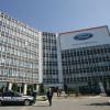Nenzen (Ford România): Vânzările de maşini noi în Români, de trei ori mai mici decât nivelul normal