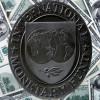 Băsescu, despre Eurostat: FMI şi România susţin cu fermitate că deficitul a fost calculat corect