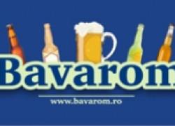 Compania Bavarom estimează afaceri în uşoară creştere pentru acest an, de peste 9 milioane lei