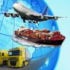 România a avut în primele două luni al şaselea avans anual al exporturilor din UE, de 42%