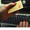 Site-urile de reduceri vor susţine în 2011 creşterea cu 50% a pieţei de plăţi online cu carduri