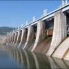 Hidroelectrica va lista pe bursă 15% din acţiuni, spune consilierul personal al lui Ion Ariton