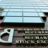 Bursa de la Bucureşti a închis şedinţa de marţi pe roşu
